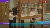 Колокольный звон в Национальном художественном музее  Спеў званоў у Нацыянальным мастацкім музеі