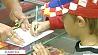 Сотня школьных ярмарок пройдет с июля по август в Минской области Сотня школьных кірмашоў пройдзе з ліпеня па жнівень ў Мінскай вобласці