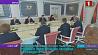Мероприятия по случаю 75-летия Победы и эпидситуацию обсудили у Президента