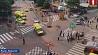 Новые подробности теракта в бельгийском Льеже Новыя падрабязнасці тэракта ў бельгійскім Льежы