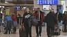 Беларусь без визы посетили уже более 500 человек Беларусь без візы наведалі ўжо больш за 500 чалавек