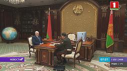 Никаких майданов. Политическая кампания в Беларуси пройдет строго по закону