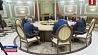 "Владелец группы компаний ""Штадлер заявил о дополнительных инвестициях в белорусское производство Прэзідэнт сёння правёў сустрэчу з уладальнікам групы кампаній ""Штадлер""  Alexander Lukashenko holds meeting with owner of Stadler Rail Group"