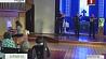 Гродненская лютеранская кирха открыла уникальные органные вечера Гродзенская лютэранская кірха адкрыла ўнікальныя арганныя вечары