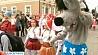 В Могилеве стартовала Анимаевка-2013 У Магілёве стартавала Анімаёўка-2013 XVI International Animation Festival Animaevka 2013 starts in Mogilev