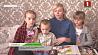 На неделе белорусы поздравляли своих матерей  На тыдні беларусы віншавалі сваіх маці