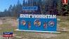 В Якутии 52-летний мужчина из охотничьего ружья застрелил пятерых соседей