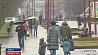 Белорусские синоптики опубликовали прогноз  на начало зимы  Беларускія сіноптыкі апублікавалі прагноз  на пачатак зімы