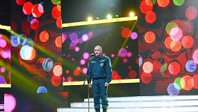 Яковлев Александр1