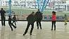 80 ледовых площадок появится в столице к концу декабря 80 лядовых пляцовак з'явіцца ў сталіцы да канца снежня