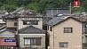 Растет число пострадавших от землетрясения в Японии
