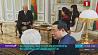Беларусь - Вьетнам. Теплые политические отношения  отражаются на экономических результатах Беларусь - В'етнам. Цёплыя палітычныя адносіны  адлюстроўваюцца на эканамічных выніках Belarus - Vietnamese political relations affect economic results