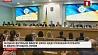ЦИК Украины готов провести досрочные выборы в Верховную раду ЦВК Украіны гатовы правесці датэрміновыя выбары ў Вярхоўную раду