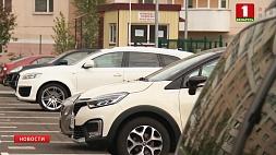 Белорусскому авторынку прогнозируют рост Беларускаму аўтарынку прагназуюць рост