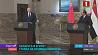 Беларусь и Египет делают особую ставку на совместные предприятия Беларусь і Егіпет робяць асаблівую стаўку на сумесныя прадпрыемствы