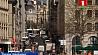 Беларусь представит инвестиционный потенциал на форуме в Женеве Беларусь прэзентуе інвестыцыйны патэнцыял на форуме ў Жэневе Belarus to present its investment potential at forum in Geneva