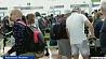 Сотрудники аэропорта Барселоны  начали бессрочную забастовку