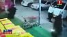 Число пострадавших в результате землетрясения в Иране превысило 550 человек Колькасць пацярпелых у выніку землетрасення ў Іране перавысіла 550 чалавек
