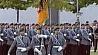 В армию ФРГ  проникли более 60-ти исламистов У армію ФРГ трапілі больш за 60 ісламістаў