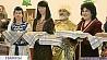Молодечно принял региональный фестиваль национальных культур Маладзечна прыняў рэгіянальны фестываль нацыянальных культур