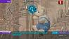Уникальная коллекция новогодних игрушек жительницы Лиды Унікальная калекцыя навагодніх цацак жыхаркі Ліды