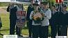 Единственный в Беларуси центр юных моряков открыл сезон Адзіны ў Беларусі цэнтр юных маракоў адкрыў сезон