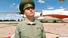 За штурвалом Ил-76 один из сложнейших полетов совершит  Андрей Лукьянович