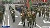 Празднование Дня Независимости получилось действительно грандиозным  Святкаванне Дня Незалежнасці атрымалася сапраўды грандыёзным  Belarus' Independence Day celebrations turn out truly spectacular