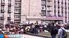 Арсений Яценюк заявил о готовности передать полномочия регионам Арсеній Яцанюк заявіў пра гатоўнасць перадаць паўнамоцтвы рэгіёнам