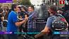 Массовые беспорядки в Мексике