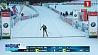Гонками преследования сегодня завершится первый этап Кубка мира по биатлону в словенской Поклюке Гонкамі праследавання сёння завершыцца першы этап Кубка свету па біятлоне ў славенскай Паклюцы