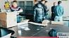 "В громком деле интернет-магазина ""ЛегалМинск"" поставлена точка У гучнай справе інтэрнэт-магазіна ""ЛегалМінск"" пастаўленая кропка"