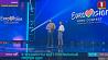 "Сегодня финал нацотбора на ""Евровидение-2020"" Сёння фінал нацадбору на ""Еўрабачанне-2020"" Final of national eliminations for Eurovision 2020 held today"
