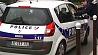 Во Франции три человека пострадало в результате стрельбы возле мечети У Францыі тры чалавекі пацярпелі ў выніку страляніны каля мячэцяў