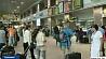 В Румынии сегодня закрыты все аэропорты  У Румыніі сёння закрыліся ўсе аэрапорты