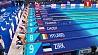 Евгений Цуркин с 8-м результатом пробился в финал чемпионата Европы по плаванию Яўген Цуркін з 8-м вынікам прабіўся ў фінал чэмпіянату Еўропы па плаванні Evgeny Tsurkin reaches finals of European Swimming Championships with 8th result