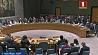 Совет Безопасности ООН сегодня соберется  на внеочередное заседание по Украине Савет Бяспекі ААН сёння збярэцца  на пазачарговае пасяджэнне па Украіне