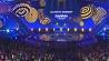 "Стали известны первые финалисты ""Евровидения"" Сталі вядомы першыя фіналісты ""Еўрабачання"" First Eurovision finalists announced"
