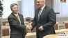 Беларусь рассчитывает на  углубление сотрудничества с группой  Всемирного банка Беларусь разлічвае на  паглыбленне супрацоўніцтва з групай  Сусветнага банка Belarus hopes to deepen cooperation with World Bank Group