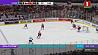 Сборная США выходит в плей-офф молодежного чемпионата мира по хоккею Зборная ЗША выходзіць у плэй-оф моладзевага чэмпіянату свету па хакеі