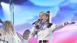 Анастасия Жабко - Летим к мечтам