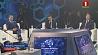 Беларусь предлагает партнерам по евразийской интеграции объединить усилия в цифровизации экономик Беларусь прапаноўвае партнёрам па еўразійскай інтэграцыі аб'яднаць намаганні  ў пытаннях лічбавізацыі эканомік Belarus proposes Eurasian integration partners to unite efforts in issues of digitalization of economies