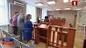 Российскому банку отказать. Суд в Минске вынес приговор по иску о залоговом авто Расійскаму банку адмовіць. Суд у Мінску вынес прысуд па іску аб закладным аўто