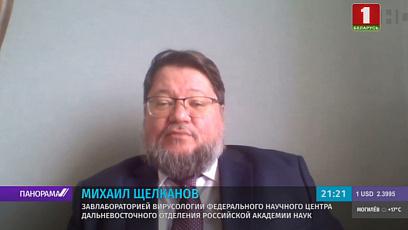 Какие меры в борьбе с коронавирусом самые эффективные? Интервью с вирусологом из Владивостока