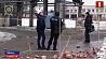 По факту ЧП на одном из столичных предприятий возбуждено уголовное дело Па факце надзвычайнага здарэння на адным са сталічных прадпрыемстваў узбуджана крымінальная справа