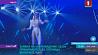 "Завтра последний день подачи заявки на ""Евровидение-2020"" Заўтра апошні дзень падачы заявак на ""Еўрабачанне-2020"" Last application day for Eurovision 2020 tomorrow"