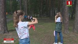 В Беларуси начались летние каникулы У Беларусі пачаліся летнія канікулы