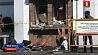 Число погибших  на Шри - Ланке возросло. В рамках расследования задержаны 24 человека Колькасць загінуўшых на Шры - Ланцы ўзрасла. У рамках расследавання затрыманыя 24 чалавека
