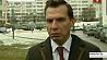Все международное сообщество ожидает прекращения войны на юго-востоке Украины Уся міжнародная супольнасць чакае спынення вайны на паўднёвым усходзе Украіны International community expects end of war in southeast Ukraine