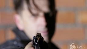 История милиции в лицах